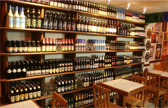 Delirium_cafe_RJ_Beershop_cervejas_loja_virtual_de_cervejas_especiais