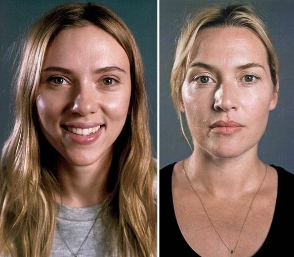 beleza-sem-maquiagem-11