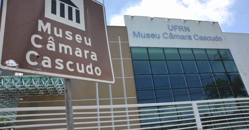 Museus e centros culturais em Natal são atrações na cidade